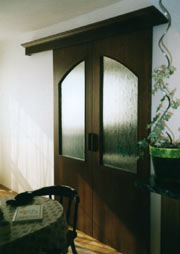venkovní nábytek Hustopeče