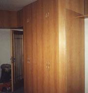 výroba nábytku Hustopeče