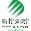 Pronájem alkohol testerů a testerů na drogy - kvalitní testery nejen pro policejní složky