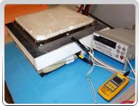 Testování, ověřování, certifikování stavebních výrobků Zlín