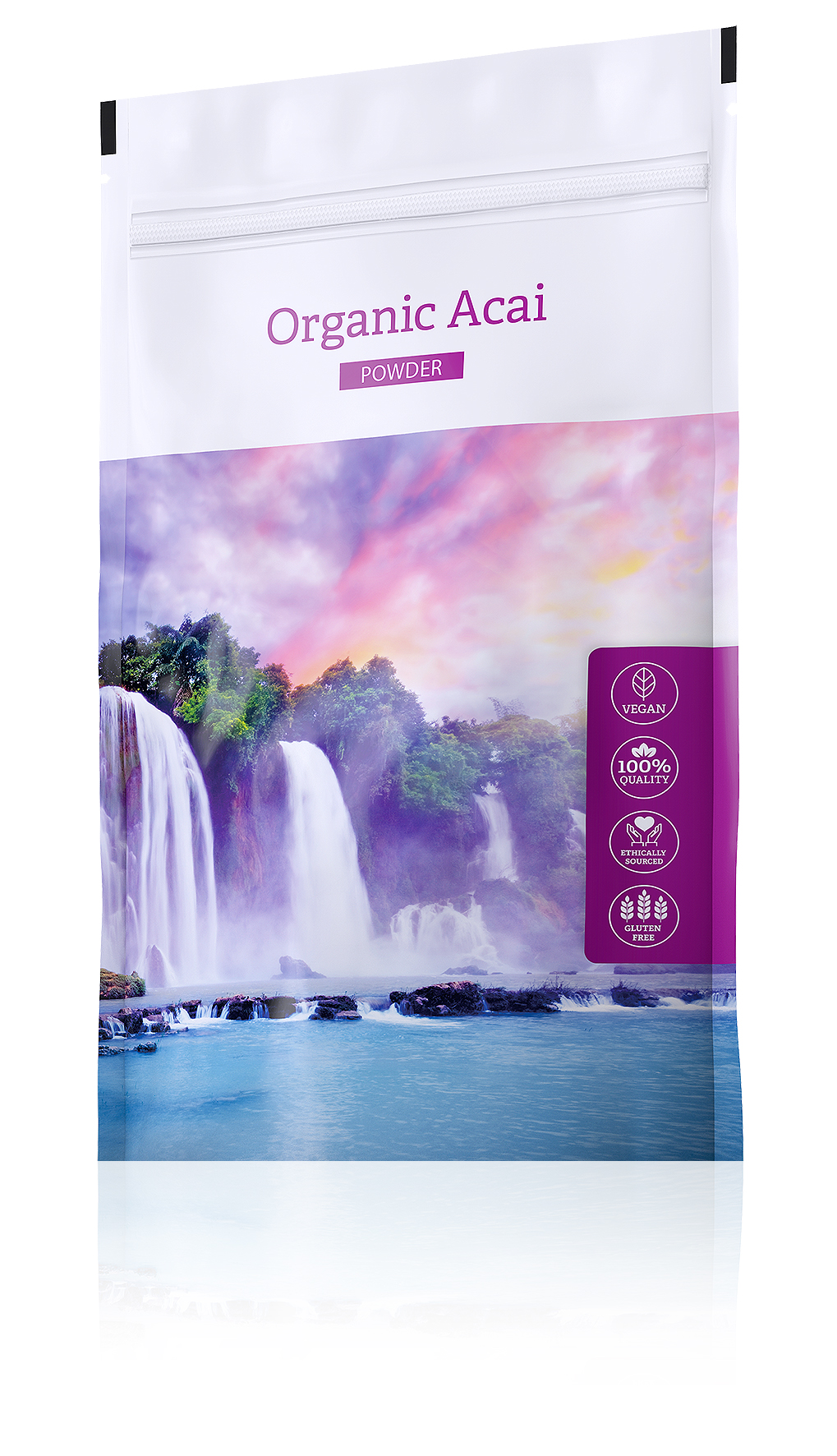 Zelené potraviny, přírodní kosmetika Energy - prodej, eshop