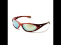 Dámské, pánské i dětské brýle Prostějov