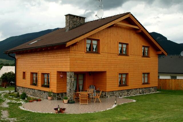 Cykloturistika, termály Bešeňová, Tatralandia na Slovensku