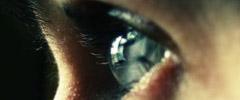 Multifokální brýlové čočky Varilux, oční optika