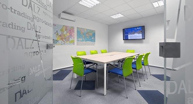 Návrhy interiérů a jejich realizace - využití vašeho prostoru do posledního místa
