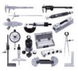 Nástroje Opava
