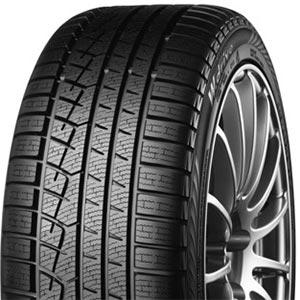Kvalitní zimní pneumatiky za extra ceny v e-shopu