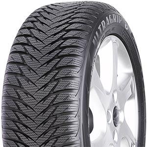 Zimní pneumatiky Opava