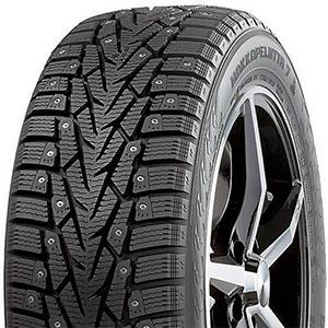 Kvalitní levné pneu