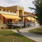 lázně v Lednici na Moravě
