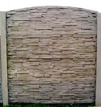 betonové ploty Pohořelice
