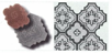 výrobky z betonu Pohořelice