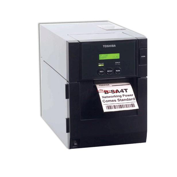 tiskárny čárového kódu