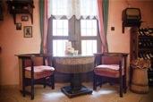 Vysoce kvalitní káva - zdravá kavárna Mikulov, jižní Morava