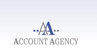 Odborné vedení účetnictví a daňové evidence - zbavte se problémů s účetnictvím