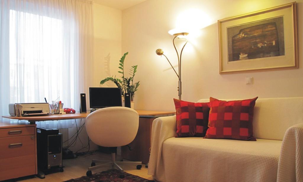 Příprava domu k prodeji Olomouc