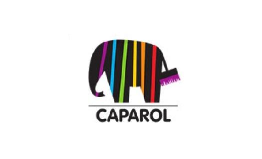 CAPAROL Opava