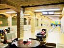 Víkendová rodinná rekreace Hotel Kurdějov, Hustopeče