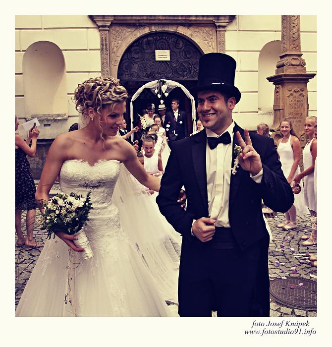 Fotoateliér, reklamní fotografie, svatební fotograf, foto na tablo Vsetín, Rožnov, Hranice
