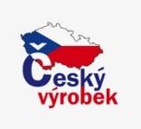 Tradiční česká výroba ložního povlečení