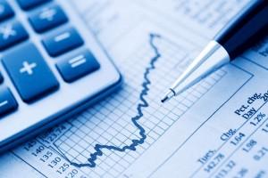 Vzdálený i kompletní outsourcing účetnictví a mezd