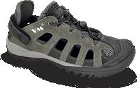 Bezpečnostní obuv Strážnice