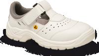 Distribuce bezpečnostní obuvi Jihomoravský kraj