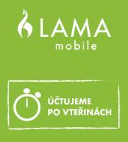 Levné volání v ČR i do zahraničí s tarify bez závazků