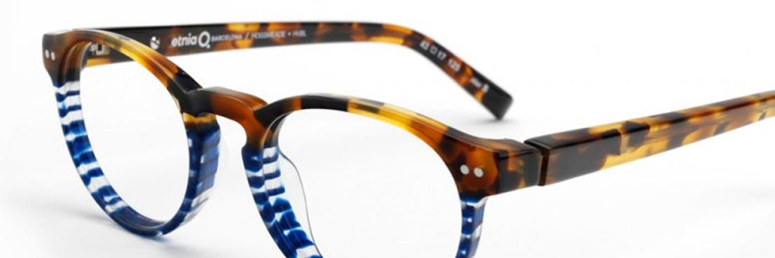 Vyšetření zraku, oční optika, optometrie Vsetín