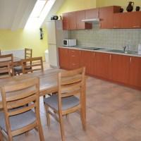 Penzion, volné pokoje Lednice, jižní Morava