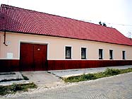 Nátěry fasád, střech, domů kvalitní práce za výhodnou cenu