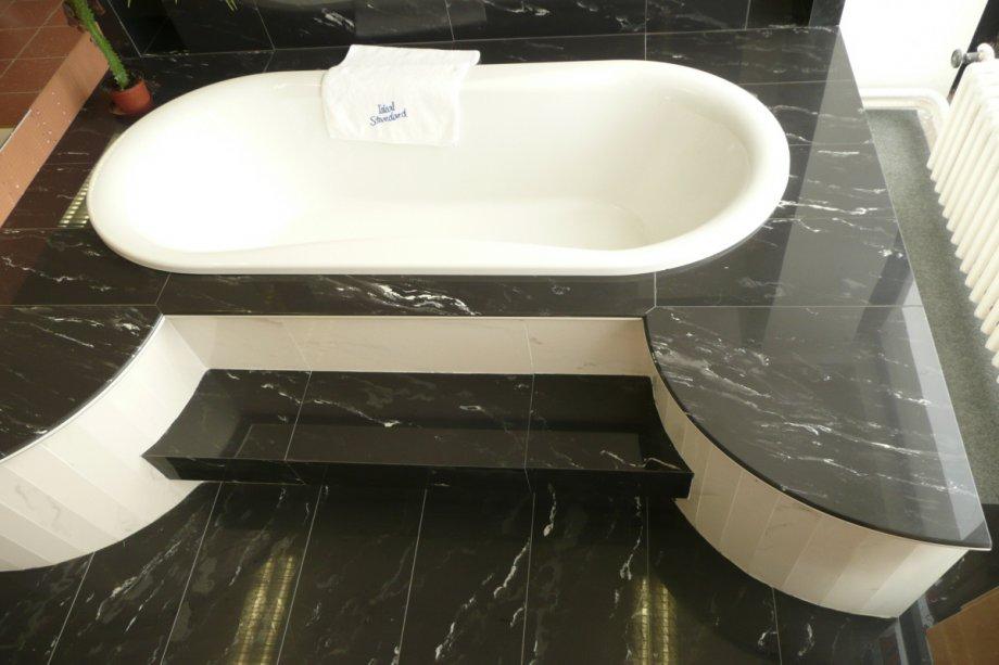 Koupelnové, barové a kuchyňské desky, výroba, prodej, Liberecký kraj