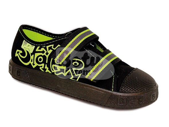 Prodej papuče, pantofle, tenisky Befado