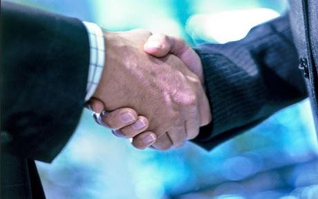 CRM a ERP systémy UNiQ - ucelené informační řešení