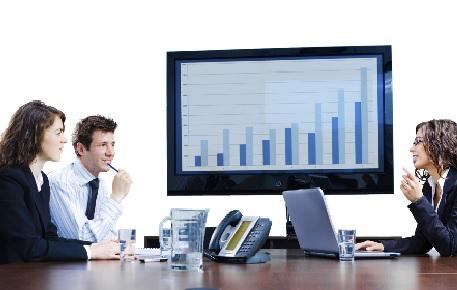 CRM a ERP systémy UNiQ posunou vaše podnikání kupředu