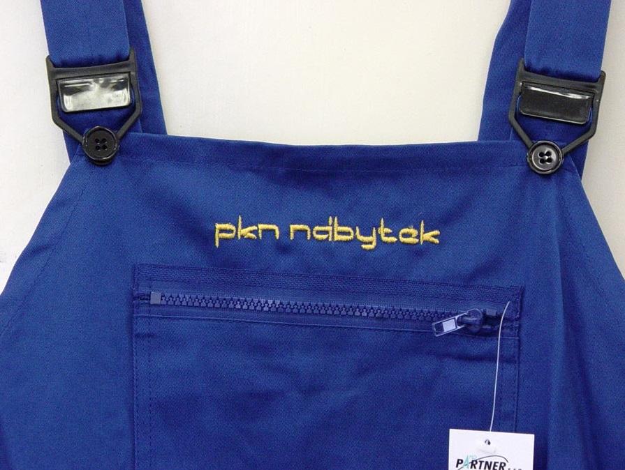 Pracovní bundy, kalhoty, montérky, svářecí, zdravotní  obuv-odívání zaměstnanců