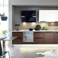 Kuchyně, kuchyňské linky Znojmo