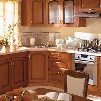 Prodej a montáž kuchyní Znojmo