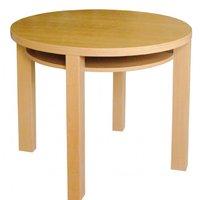 Prodej stolů Znojmo