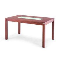 Konferenční stoly, stolky Znojmo