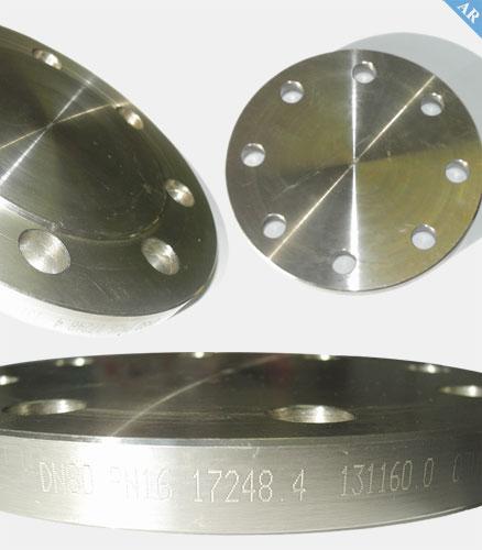 Příruby, výroba přírub, potrubní součásti, díly, prodej, dodávka, výroba