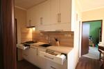 Kuchyně na míru Břeclav