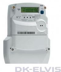 Rozvaděče, elektroměry, elektroinstalační materiál - prodej, servis