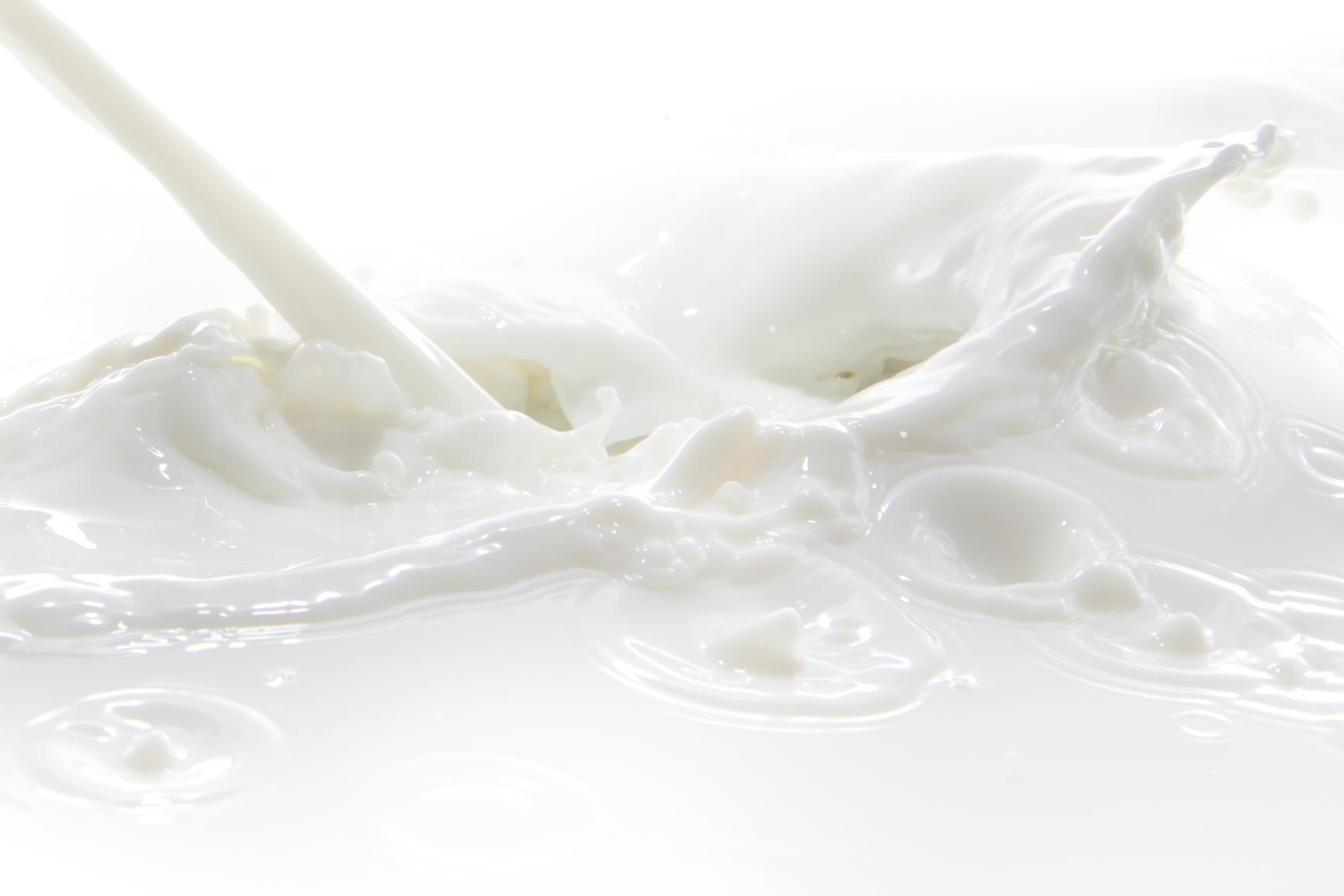studium v oboru zpracování mléka - VOŠP Kroměříž