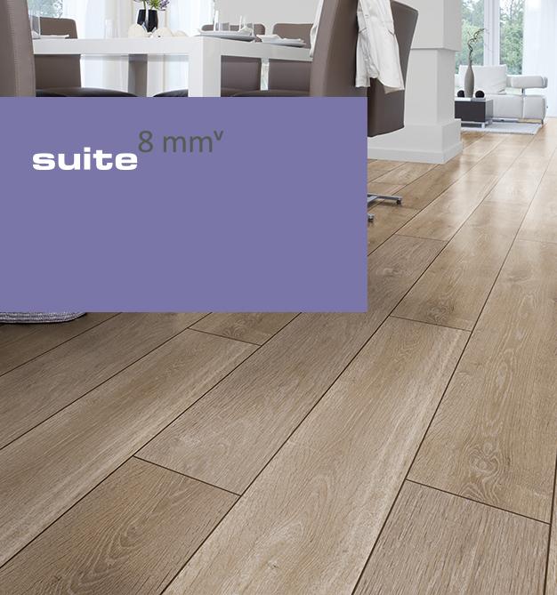 Pokládka a montáž plovoucí podlahy Třebíč