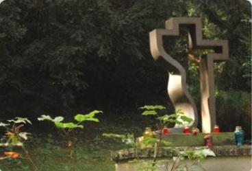 Starosti s organizací pohřbu přenechejte nám - Mníšek pod Brdy