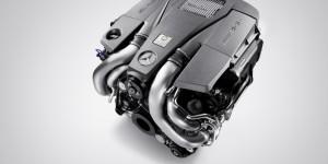 oprava vozů Mercedes-Benz