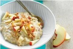 Diabetické potraviny, které chutnají, najdete na e-shopu Celidia