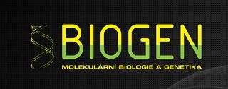 Předvánoční slevy na reagencie u Biogenu potěší každého chemika