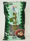 Korejské potraviny z našeho e-shopu vám dají poznat exotické chutě